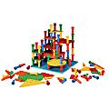 Playmonster Tall-Stacker™ Building Set, Grades Pre-K - Grade 3
