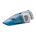 Hoover® S1120 Portable Vacuum Cleaner