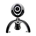 Gear Head Quick WebCam Pro