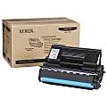 Xerox® 113R00711 Black Toner Cartridge