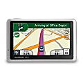 Garmin® nüvi® 1350T GPS Navigation System