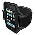 XtremeMac™ Sportwrap™ For iPhone®, Black