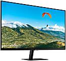 "Samsung S27AM500NN 27"" Full HD LED Monitor, LS27AM500NNXZA"