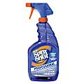 WD-40® Spot Shot® Professional Instant Carpet Cleaner, 32 Oz Bottle