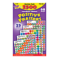 TREND Praise Stickers, Pack Of 2,500