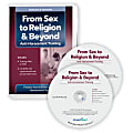 ComplyRight™ Anti-Harassment Training: From Sex to Religion and Beyond, Employee Version