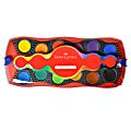 Faber-Castell Connector Paint Color Box