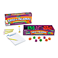 Learning Resources® Juego de Palabras Spanish Reading Rods® Word Game