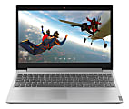 "Lenovo® IdeaPad L340 Laptop, 15.6"" Screen, AMD Ryzen 3, 8GB Memory, 1TB Hard Drive, Windows® 10 Home, 81LW001BUS"