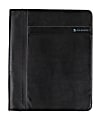 """AT-A-GLANCE® Business Jacket® Professional Planner Cover, 9"""" x 11"""", Assorted Colors"""