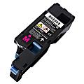 Dell™ V3W4C High-Yield Magenta Toner Cartridge