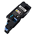 Dell™ C5GC3 High-Yield Cyan Toner Cartridge