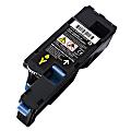 Dell™ WM2JC High-Yield Yellow Toner Cartridge