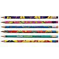 Office Depot® Brand Teacher Reward Pencils, #2, Assorted, Box Of 12