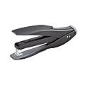 Swingline® SmartTouch™ Stapler, Black/Gray