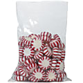 """Office Depot® Brand 2-Mil Flat Poly Bags, 12"""" x 30"""", Case Of 500"""