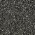 M + A Matting  Stylist Floor Mat, 2' x 3', Gray