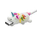 Digital Energy Cable Critters, Unicorn, DMS3-1160