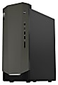 Lenovo® IdeaCentre 5i Creators Edition Desktop PC, Intel® Core™ i7, 16GB Memory, 512GB Solid State Drive, Windows® 10, NVIDIA GeForce GTX 1660 Super 6GB Dedicated Graphics