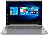 "Lenovo® V15 ADA Laptop, 15.6"" Screen, AMD Athlon Gold, 4GB Memory, 500GB Hard Drive, Windows® 10, 82C700BNUS"