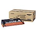 Xerox® 113R00722 Black Toner Cartridge