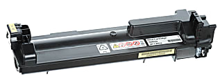 Ricoh® SP C360A Yellow Toner Cartridge (408183)