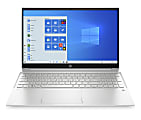 "HP Pavilion 15-eg0025od Laptop, 15.6"" Screen, Intel® Core™ i5, 8GB Memory, 256GB Solid State Drive, Wi-Fi 6, Windows® 10, 299L8UA#ABA"