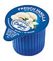 International Delight Liquid Coffee Creamer, French Vanilla Flavor, 0.987 Oz Single Serve x 192