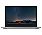 "Lenovo™ ThinkBook 14 Laptop, 14"" Full HD Screen, Intel® Core™ i5-10210U, 8GB Memory, 256GB Solid State Drive, HDMI Port, Windows® 10 Pro, Microsoft 365 Personal 1-Year Subscription"