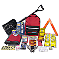 Ready America® Cold Weather Survival Kit, 2 Person