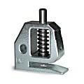 "Swingline® Heavy-Duty Replacement Punch Head For 74440/74450/74451 Models, 9/32"" Diameter"