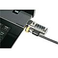 SKILCRAFT® Laptop Security Lock