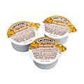 Smucker's Single-Serve Sugar-Free Breakfast Syrup Packs, 1.1 Oz, Case Of 100 Packs