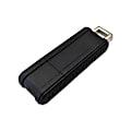 Centon DataStick Pro USB 3.0 Flash Drive, 32GB, Elite Black, S1-U3E1-32G