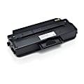 Dell™ DRYXV High-Yield Black Toner Cartridge