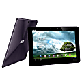 """ASUS® Eee Pad Transformer Prime Tablet, 10.1"""" Screen, 32GB Storage, Android 3.2 Honeycomb"""