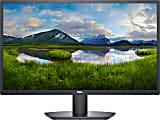 """Dell™ SE2722H 27"""" FHD LED Monitor, AMD FreeSync"""