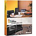 Microsoft® Office 2003
