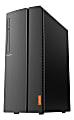 Lenovo® IdeaCentre 510A Desktop PC, Intel® Core™ i5, 8GB Memory/16GB Intel Optane™ Memory, 1TB Hard Drive, Windows® 10 Home