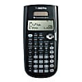 Texas Instruments® TI-36X Pro Scientific Calculator