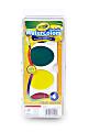 Crayola® So Big™ Washable Watercolor Set, Set Of 4 Colors
