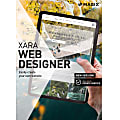 XARA Web Designer (17) (Windows)