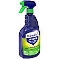 Microban® Professional 24-Hour Multi-Purpose Cleaner And Disinfectant Spray, 32 Oz, Fresh Scent