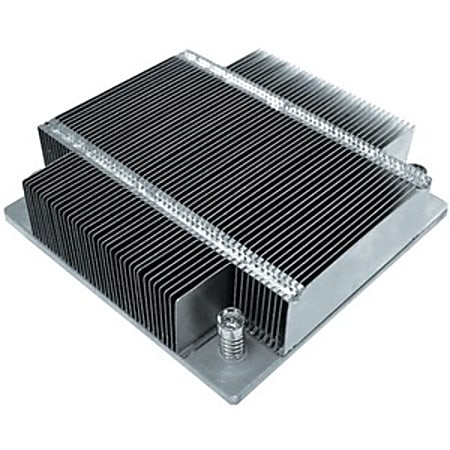 Supermicro SNK-P0046P Processor Heatsink