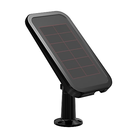 Arlo Solar Panel (VMA4600) - 1
