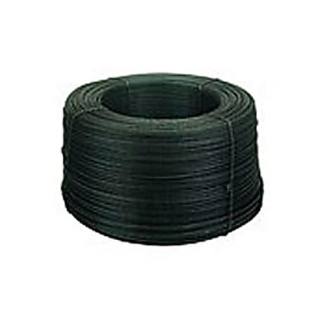 Ativa™ Baler Wire, 875 Yd