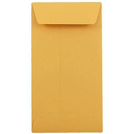 coin envelopes 6