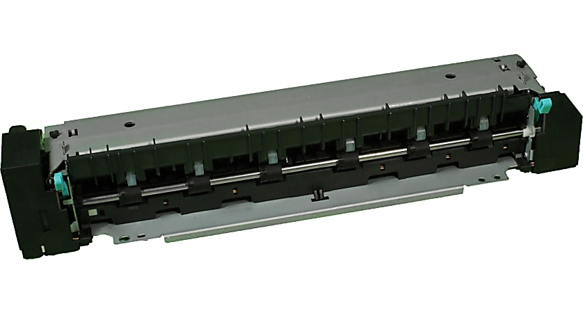 DPI RG5-7060-REF Remanufactured Fuser Assembly Replacement For HP RG5-7060-000
