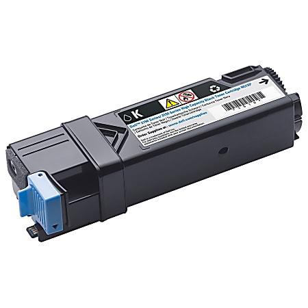 Dell™ N51XP Black Toner Cartridge