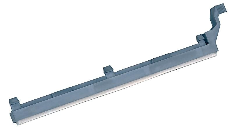Lexmark Wax Fuser Wiper - Laser